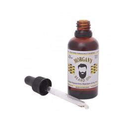 Morgan's beard oil 50 ml