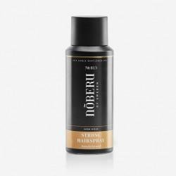 Noberu hairspray strong hold sandalwood 100 ml