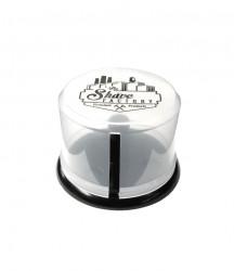 TSF neckpaper dispenser - suport pentru gulere de tuns