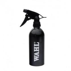Wahl pulverizator de apa