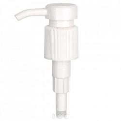 Depot liter pump