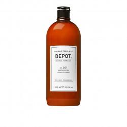 Depot refreshing conditioner 1000 ml
