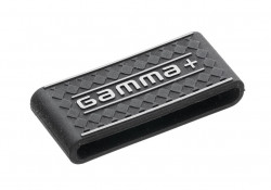Gamma Rubber grip for clipper and shaver