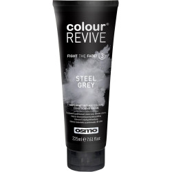 Osmo Colour Revive steel grey 225 ml