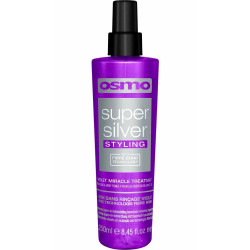 Osmo Super Silver Violet Miracle Treatment 250 ml