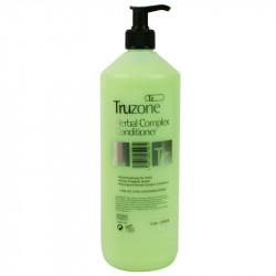 Truzone herbal complex conditioner 1 litre