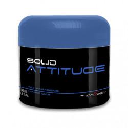 attitude solid 100 ml