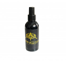 Danger Fire Thermal Protection 150 ml