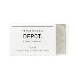 Depot after shave astringent stone 90 gr