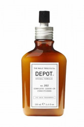 Depot complete leave in conditioner 100 ml