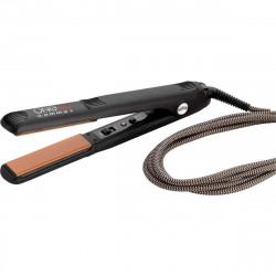 Gamma ONE230 BRONZE hairstraightener