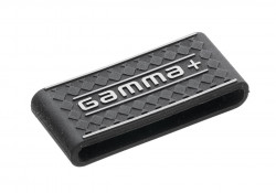 Gamma Rubber grip for trimmer