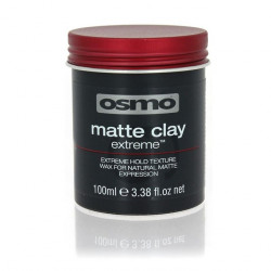 Osmo Matte Clay Extreme 100 ml
