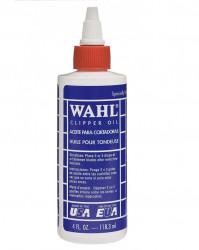 Wahl ulei pentru masini de tuns 118 ml