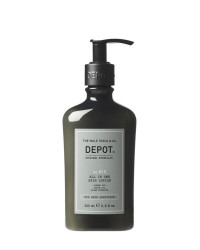 Depot all in one skin lotion 200 ml