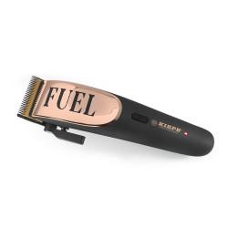 Kiepe Fuel 6337 Masina de tuns Kiepe