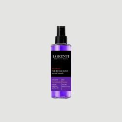 Lorenti after shave spray 400 ml Premium