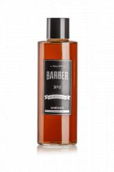 Marmara Barber Cologne NO 3 500 ml