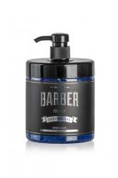 Marmara Barber Shaving Gel 1000 ml