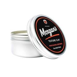 Morgan's texture clay 75 ml