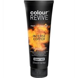 Osmo colour revive intense copper 225 ml
