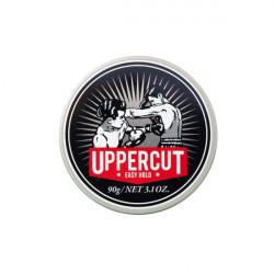 Uppercut easy hold std 90 gr