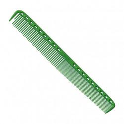 YS PARK 335 GREEN