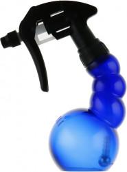 YS PARK sprayer BLUE