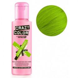 Crazy Color lime twist 100 ml