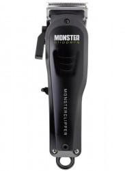 MONSTER CLIPPER FADE BLADE BLACK