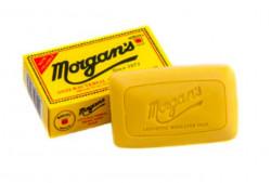 Morgan's Antiseptic soap 80 g