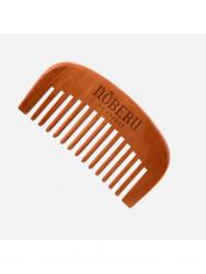 Noberu beard comb