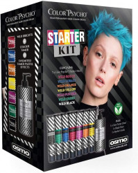 Osmo Color Psycho Starter Kit