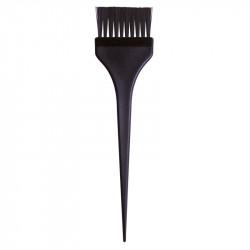 Osmo tint brush black