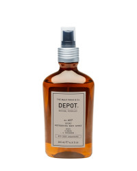 Depot sport refreshing body spray 200 ml