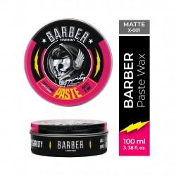 Marmara Barber hairstyling wax space 100 ml