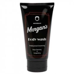 Morgan's body wash 150 ml