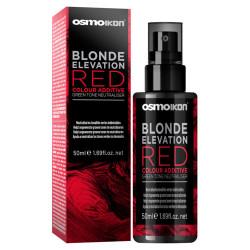 Osmo Colour Additive - Red