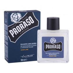 Proraso Beard Balm - Azure Lime 100 ml