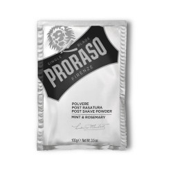 Proraso Post-Shaving Powder 100 gr