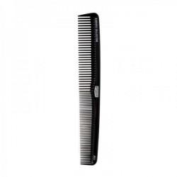 Uppercut comb bb3 black cutting comb ( sleeved )