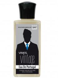vines vintage eau de portugal 200 ml
