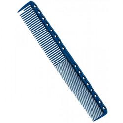YS PARK 336 BLUE