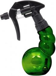 YS PARK sprayer GREEN