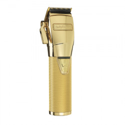Babyliss 8700GE Gold