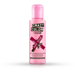 Crazy Color ruby rouge 100 ml