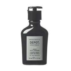 Depot daily skin cleanser 50 ml
