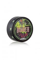 Marmara Barbara hairstyling wax Spider 150 ml