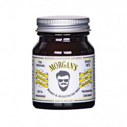 Morgan's beard and moustache wax 50 g