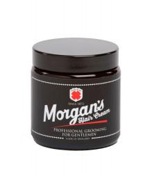 Morgan's gentlemans hair cream 120 ml